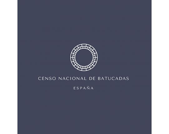 Cerramos 2020 con 62 formaciones inscritas en el Censo Nacional de Batucadas.